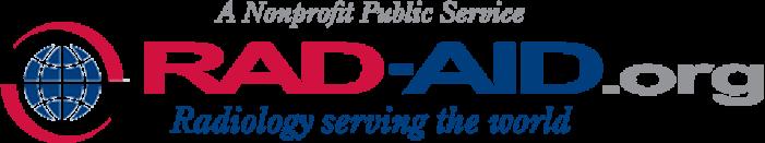 logo donation