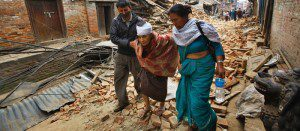 150426122721-01-nepal-quake-0426-super-169