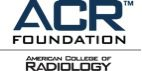 ACR Foundation Logo