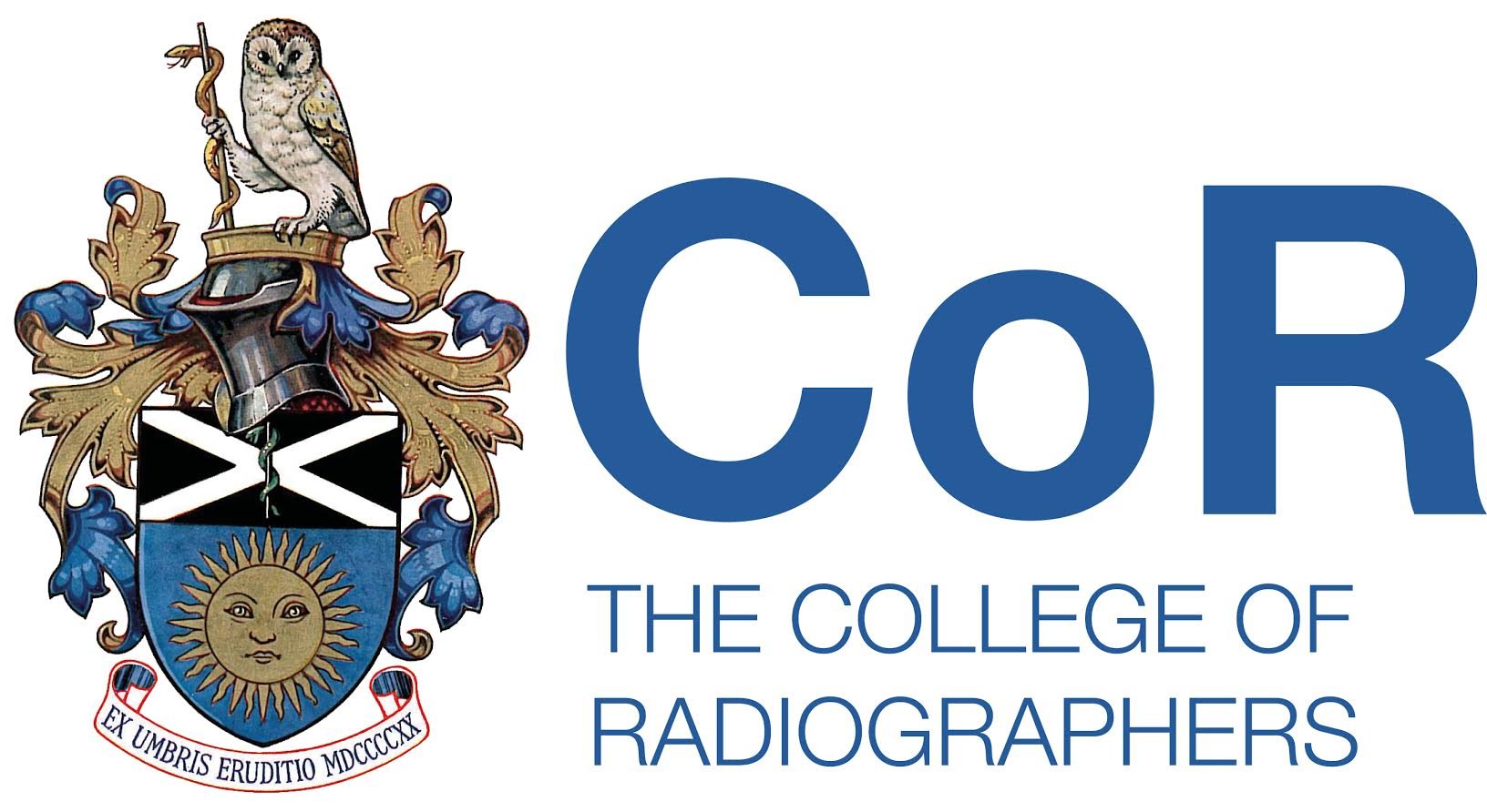 Rad aid and technologists buycottarizona Image collections