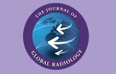 radiology in global health strategies implementation and applications