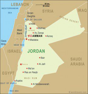 Jordan_map.png(1)