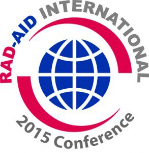 2015 RAD-AID Conference