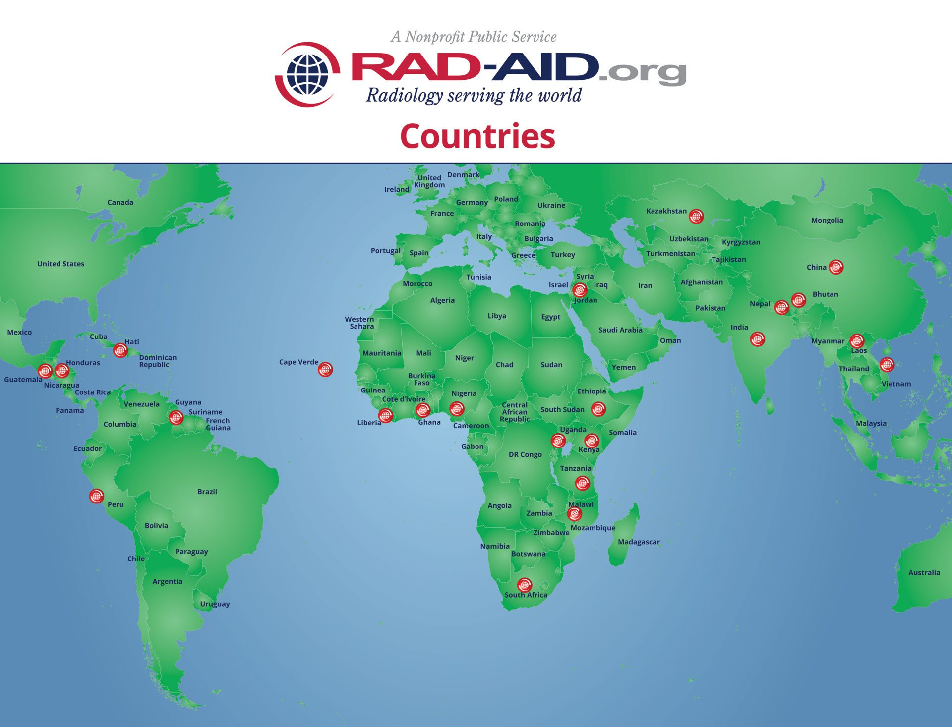 RA_chapter-globalMap-FINAL-y16m08d12