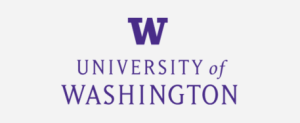University of Washington RAD-AID Chapter