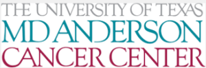 UT MD Anderson Cancer Center