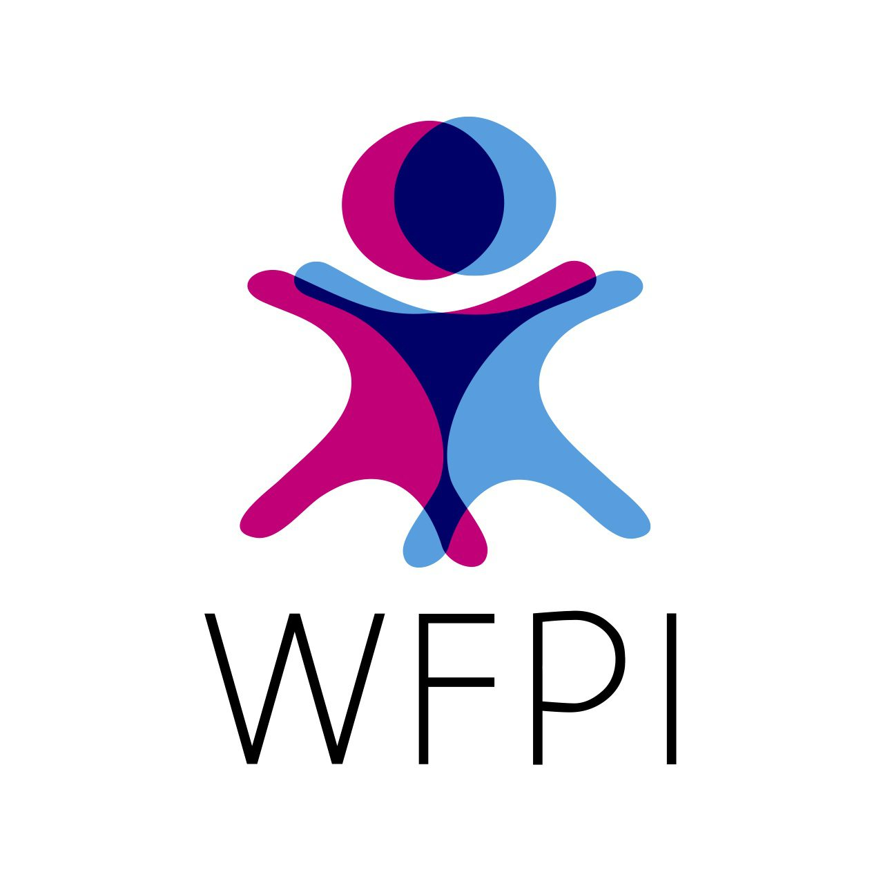 WFPI Logo