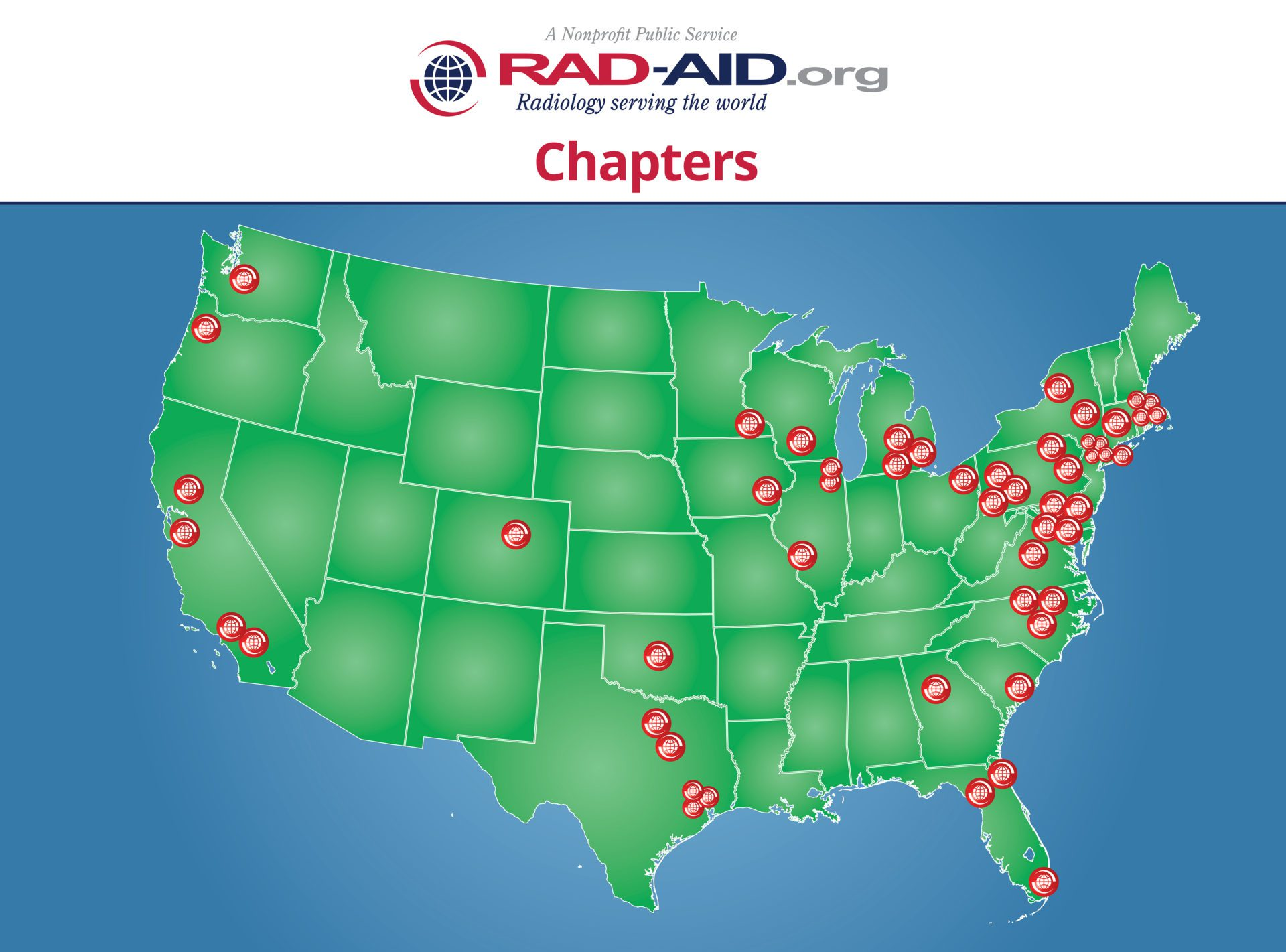 chapter map-FINAL-y16m08d12