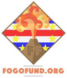 fogo-fund-large