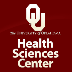oklahoma-health-sciences-center