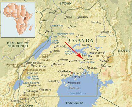 uganda_map(2)