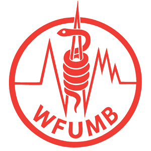 wfumb_red